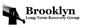 Brooklyn Long Term Recovery Group Board Meeting (No Steering Committee this month) @ Shorefront YM-YWHA | New York | United States