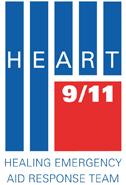 heart911