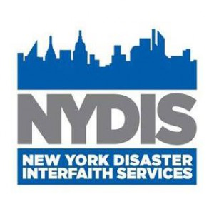NYC VOLUNTEER GROUP HOUSING TASKFORCE @ NYDIS Room 415 | New York | New York | United States