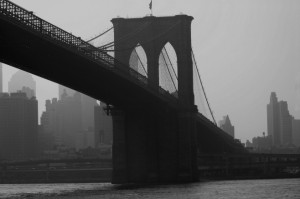 Brooklyn_bridge_fulton_park_new_york