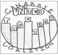 Canarsie Coalition Monthly Meeting @ Bayview Community Center | New York | United States