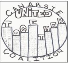 Canarsie Coalition logo