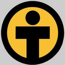 CWS Webinar: Prepare Your Congregation or Organization for Disaster @ Webinar