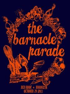 barnacleparaderedhook