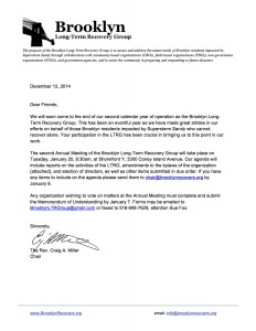 2014 registration letter