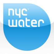 Coney Island Creek Long Term Control Plan Meeting @ New York Aquarium Education Hall | New York | United States
