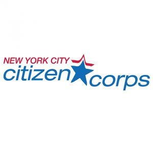 "NYC Citizen Corps ""Beat The Heat"" Community Planning Session @ NYC Emergency Management 
