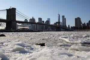 Community Emergency Planning Workshop: Winter Weather @ NYC Emergency Management | New York | United States